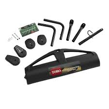home depot black friday mower toro striping kit for walk behind mowers 20601 the home depot