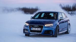 audi rs3 blue 2016 audi rs3 sportback sepang blue in front hd