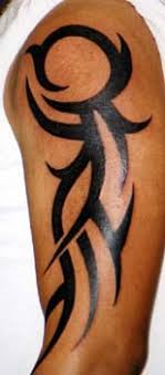 tribal tattoos designs pictures page 69