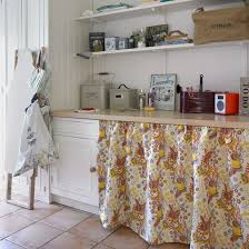 Retro Laundry Room Decor Country Vintage Style Country Style Laundry Room Ideas Vintage