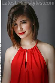 hair images inverted bob age 40 305 best crowning glory images on pinterest hairstyles blondes