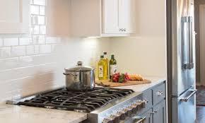 images of backsplash for kitchens kitchen backsplashes new style kitchen backsplash kitchen tile