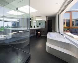Award Winning Bathrooms 2016 by Explore The 2016 Remodeling Design Awards Remodeling Design