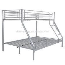 Bedroom Set Big Lots Bunk Beds Loft Bed Under 200 Twin Over Full Bunk Bed Target Big
