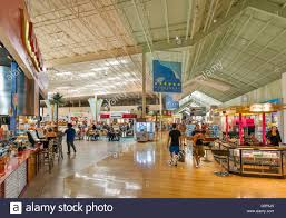 sawgrass mall stock photos u0026 sawgrass mall stock images alamy