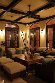 Tuscan Home Interiors Tuscany Interior Home Design