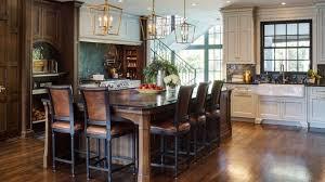 luxury kitchen designs photo gallery luxury white kitchen designs luxury classic kitchen design luxury