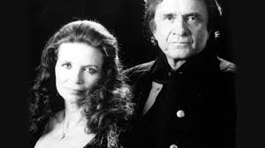 johnny cash fans still paying tribute a decade later cmt