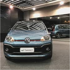 volkswagen up white 2018 volkswagen up exterior colors image best family suvs