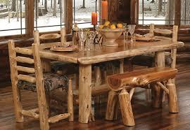 cuisines rustiques bois la cuisine rustique contemporaine au centre des résidences de