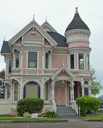 old victorian houses in eureka ca victorian house and architecture