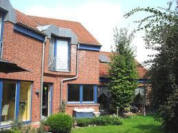 Immobilien Architektenhaus Kaufen Unsere Immobilien