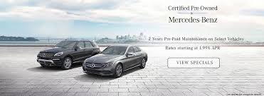 sun motors mercedes sun motors mercedes mercedes images