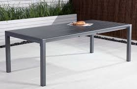 Outdoor Furniture Joondalup - outdoor furniture barbeques galore