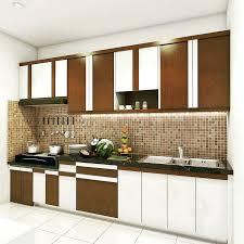 kitchen set minimalis modern kitchen set minimalis modern sederhana b71 inspirasi model rumah