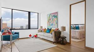 apartment two bedroom apt lincoln center new york city millennium tower 101 west 67th street nyc condo apartments