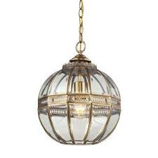 Colored Glass Pendant Lights Brass Titan Lighting Pendant Lights Hanging Lights The