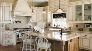 kitchen house plans 25 home plans with kitchen designs