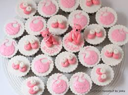 christening cupcakes google search kiddy parties pinterest
