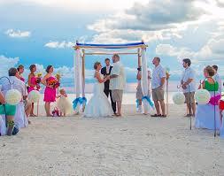 cheap wedding venues in nc wedding wedding packages amazing cheap wedding venues