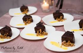 pictures by todd photography catering by design one north