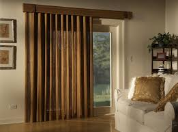 sliding door coverings full size of door curtain ideas colorful