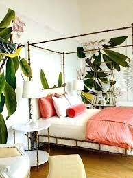 tropical bedroom decorating ideas tropical decorating ideas chic living room decorating ideas best