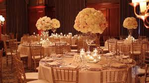 beautiful centerpieces and floral design for weddings and events