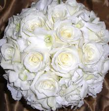 florists in ormond beach florida