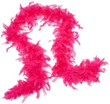 turkey feather boa compare prices on pink feather boa online shopping buy low price