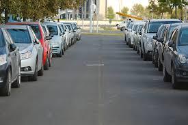 cheap parking darlinghurst car park in darlinghurst