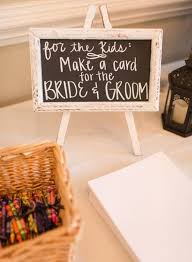 wedding plans and ideas best 25 kids wedding activities ideas on kids table