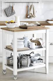 Ikea Desserte Roulante by 126 Best Cuisines Images On Pinterest Ikea Spring And Storage