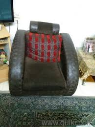 want to sell my sofa hi i want to sell my well maintained sofa in very good condition rs