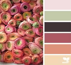 2310 best color pallettes 4 images on pinterest colors paint