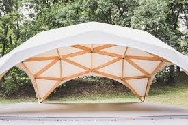 wooden tent buy wooden tent wood 8x8 square 8 on 8 area of 64 m in duabai and