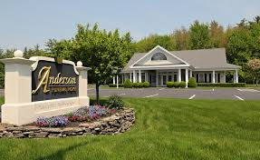 ta funeral homes funeral homes located in fitchburg ayer townsend ma