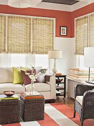 SmallSpace Bungalow On A Budget Steal These Ideas And Projects - Interior design ideas for bungalows
