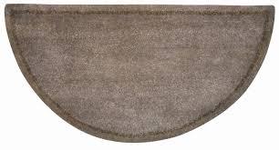 uniflame hand tufted 100 wool hearth rug u0026 reviews wayfair