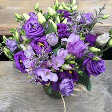 flower delivery boston boston florist flower delivery by robins flower shop