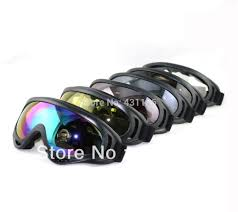 racing games motocross online get cheap motocross racing games aliexpress com alibaba