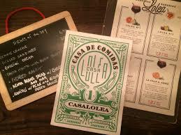 casa lexus valencia eating in barcelona bambi u0027s soapbox