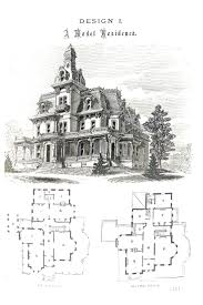 bedroom house plans blueprints gothic mansion floor friv 5