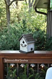 5734 best bird gardens images on pinterest bird houses