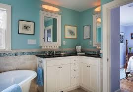 Custom Bathroom Vanities Ideas Bathroom Custom Corner Vanity For The Modern Intended Ideas Plan