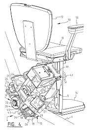 stannah stair lift wiring diagram stannah wiring diagrams collection