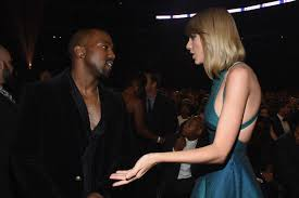 life of pablo taylor swift line a timeline of taylor swift kimye s famous feud because it s