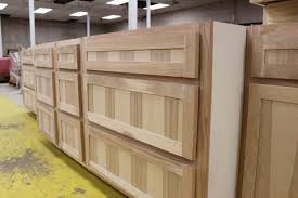 kitchen cabinet pop u0027s discount building materials