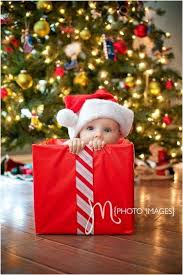 magnificent best gift for family pictures inspiration