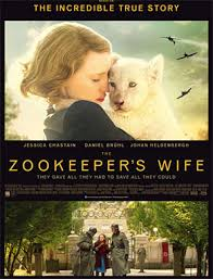 the zookeepers wife 2017 free movie downloads hd moviez download
